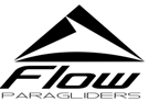 Flow Paragliders Freedom L